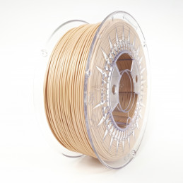 Filament PETG - Beige