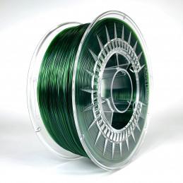 Filament PETG - Green...