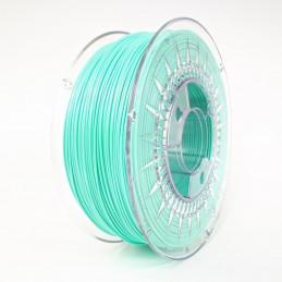 Filament PETG - Mint