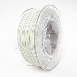 Filament PETG - Gris PC