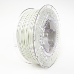 Filament PETG - PC Grey