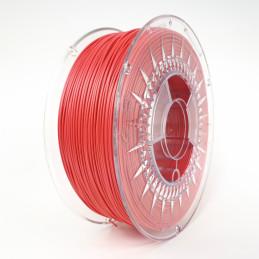 Filament PETG - Pink