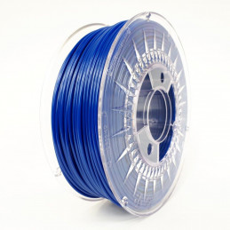 Filament PETG - Super Blue