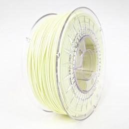 Filament PETG - Vanilla