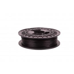 Filament TPE88 - Black