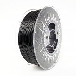 Filament TPU - Schwarz
