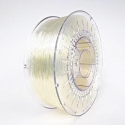 Filament TPU - Naturale