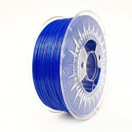 Filament TPU - Super blu