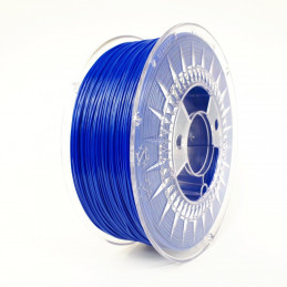 Filament TPU - Super modrá