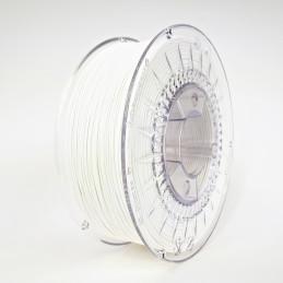 Filament TPU - Blanc