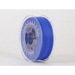 Filament PLA - Blue cobalt