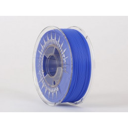 Filament PLA - Modrý kobalt