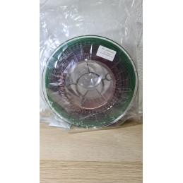 Filament ABS - Multi-couleur