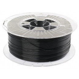Filament PETG - Deep Black