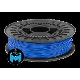 Filament PLA - Ocean Modre