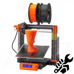 Kit 3D tlačiareň ORIGINAL...