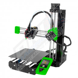 Original Prusa Mini - Green...