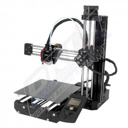 Original Prusa Mini - Black