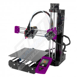 Original Prusa Mini - Purple