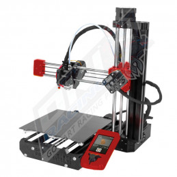 Original Prusa Mini - Red