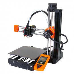 Original Prusa Mini - Orange