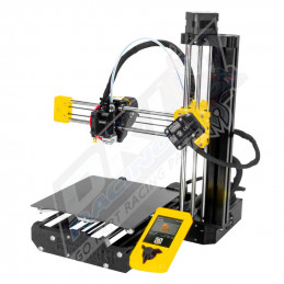 Original Prusa Mini - Yellow