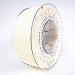 Filament ABS+ - Prírodné