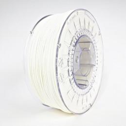 Filament ABS+ - Blanc
