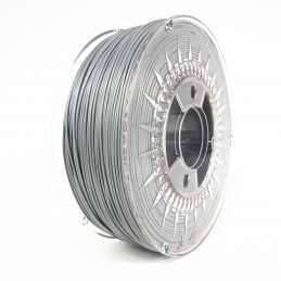 Devil Design Filament ABS+...