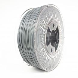 Filament ABS+ - šedá