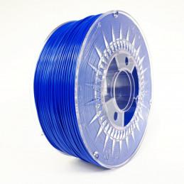 Filament ABS+ - Super Blu