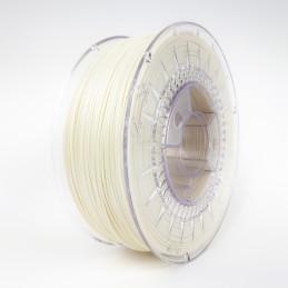 Filament ASA - Natürlich