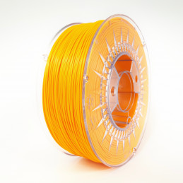 Filament ASA - Jasne Oranžová