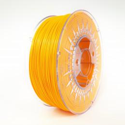 Filament ASA - Orange Brillant