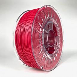 Filament ASA - červená