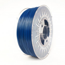Filament ASA - Bleu Foncé
