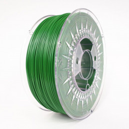 Filament ASA - Verde