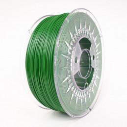 Filament ASA - Zelená