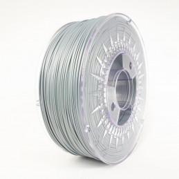 Filament ASA - Hliník