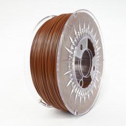 Filament ASA - Hnedý