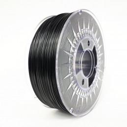 Filament ASA - Black