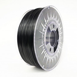 Filament ASA - čierna