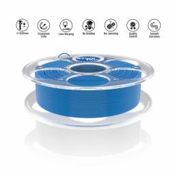 Filament PLA - Blu