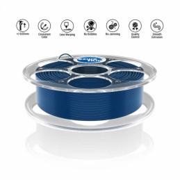 Filament PLA - Blue Perla