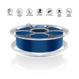Filament PLA - Bleu...