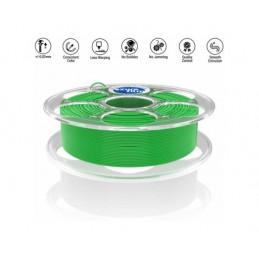 Filament PLA - Green
