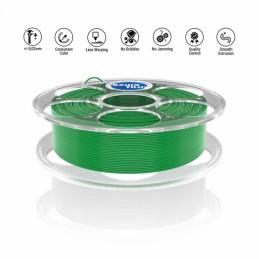 Filament PLA - Green Perla