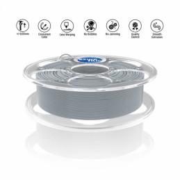 Filament PLA - Grey