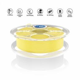 Filament PLA - Neon Gelb