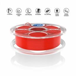 Filament PLA - Red